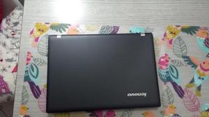 Vendo Y Cambio Portátil Lenovo CORE I5 de Sexta Generación