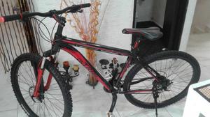 bicicleta nueva sin estrenar Rin 27