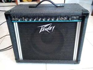 Amplificador Peavey Studio Pro 110 Made In Usa