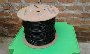 Cable UTP Cat5E Exterior