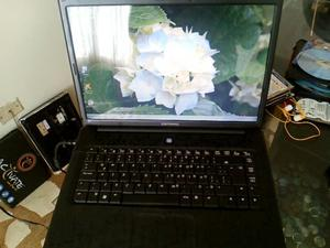 Compaq C700 Video Intel 250 Disco