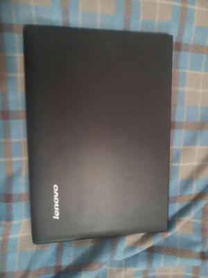 Portatil Lenovo Core I7 Octacore Ganga
