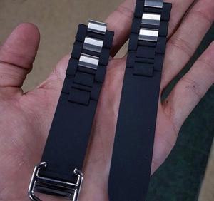 Repuesto Reloj Cartier