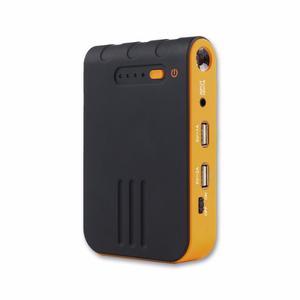 Batería Portátil Multifuncional Bakth 12v Mini Jump