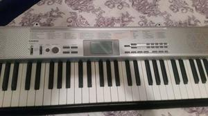 ORGANETA LK130ES KEY LIGHTING KEYBOARD NUEVO