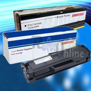 Toner Generico 111l Samsung w - w - fw  Pag