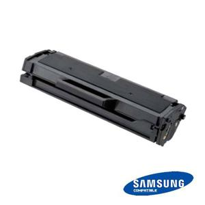 Toner Para Samsung Mltd 101s Mlw Scxf
