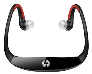 Audifonos Bluetooth Motorola S10 Hd 100% Originales Diadema