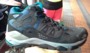 Botas Zapatos North Face Para Hombre