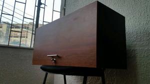 Gabinete de pared archivador colgante bogot posot class for Gabinetes para oficina