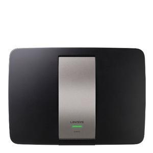 Linksys Ac Wi-fi Inalámbrico De Banda Dual + Enrutador