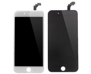 Pantalla - Display Iphone 6 Envios Nacionales