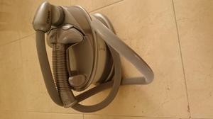 Plancha a vapor vertical para ropa portatil2 posot class - Planchas de gas de segunda mano ...