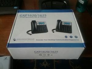Teléfono Ip Grandstream Gpx