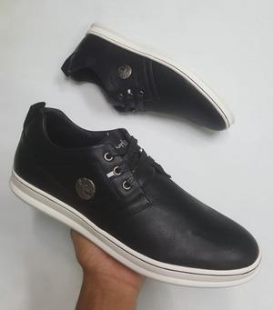 Tenis Zapatos Timberland Para Hombre. Envio Gratis