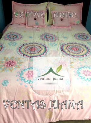 edredon doble faz disponibles cama 1,20 cama 1,40