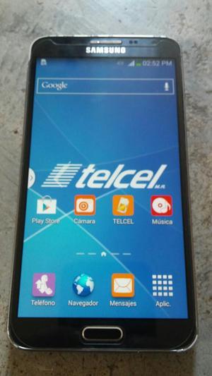 Samsung Galaxy Note 3 Vencambio a Ps3