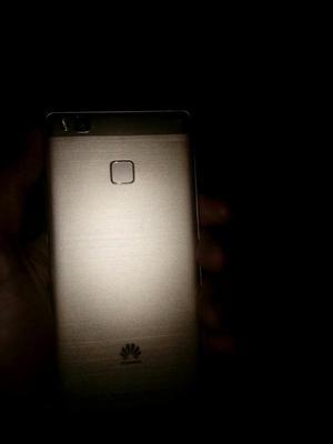 Vendo Huawei P9 Lite Casi Nuevo