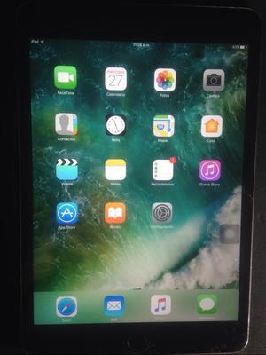 iPad Mini 3 Muy Linda