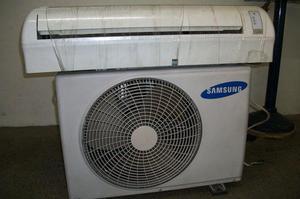 Aire acondicionado Samsumg