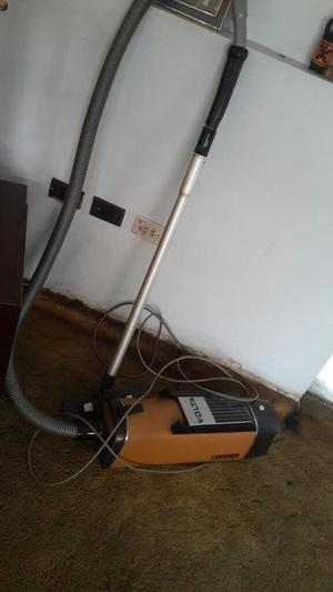 Aspiradora Volta 500 W