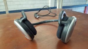 Bluetooth Jabra Bt620s