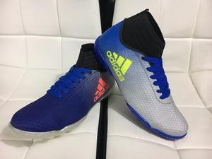 Guayos adidas ace fútbol 5 y 11 edicion limitada 761ff41f8713c
