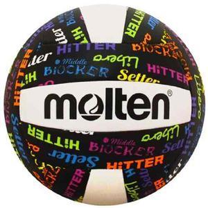Posiciones De Voleibol Fundido Voleibol Recreativo,