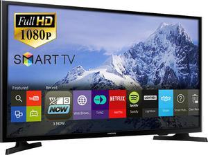 SAMSUNG SMART TV 40 NUEVO EN CAJA