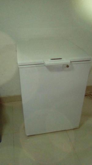 Sale Cogelador de 100 Como Nuevo