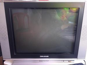 Televisores de 21 Pulgadas