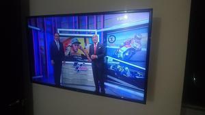 Tv LG 43 Pulgadas Smart Tv 4k