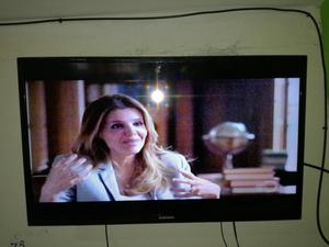 Vendo Smart Tv de 32 Pulgadas