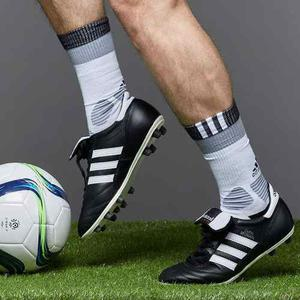 adidas Copa Mundial Talla 10us/ 42col. Made In Germany