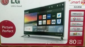 lg tv full hd 32 pulgadas