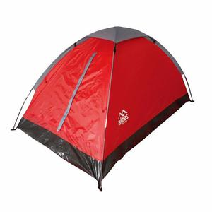 Carpa Camping Para 2 Personas