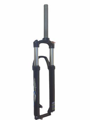 Tenedor Suspension Amortiguador Optimus Rin 29 Bloqueo Hombr