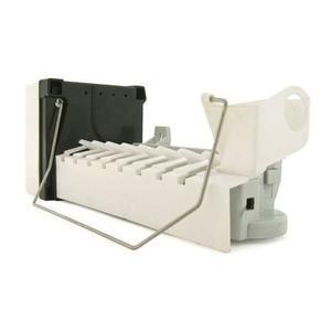 Whirlpool Repuesto Refrigerador / Congelador Ice Maker