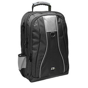 Cta Digital Universal Gaming Backpack Para Xbox One S / Pla
