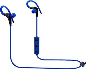Ilive Iaeb06bu Auriculares Inalámbricos Con Diseño