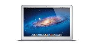 Laptop Apple Macbook Aire Md231ll / Un Portátil De 13,3 P