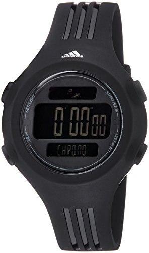 Reloj Para Hombre Elegante adidas Unisex Adp Reloj Digit
