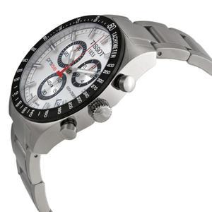 Reloj Tissot Prs 516