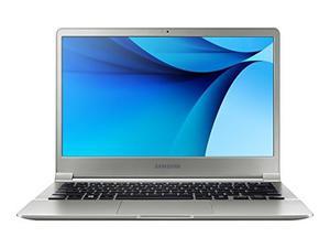 Samsung  X  Fhd Pantalla Led / Intel Core I U 2.5 G