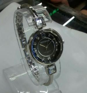 a5318a635b03 Venta de reloj jawaco lourdes