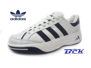 size 40 3a143 f8d35 Envios Nastase Bogotá Volumen Descuentos Adidas Ilie Gratiscmp xPwHq6z6nI