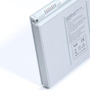 Batería De 60wh Del Ordenador Portátil Para Apple Macbook