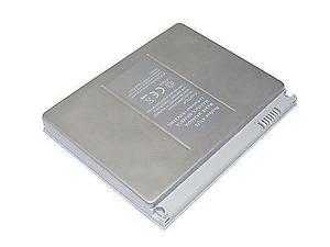 Batería Del Ordenador Portátil Para Apple Macbook Pro 15