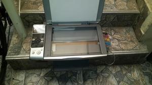 Impresora Epson Cx para Repuestos