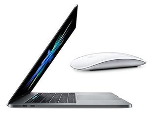 Laptop Apple Macbook Pro De 15,4 Pulgadas De 512 Gb Con T